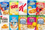 20110829-mini-cereal-boxes-10