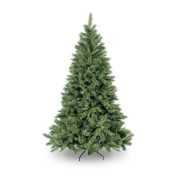 kateson-fir-7ft-christmas-tree