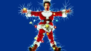 National-Lampoon-s-Christmas-Vacation-chevy-chase-fanclub-25408780-1280-720